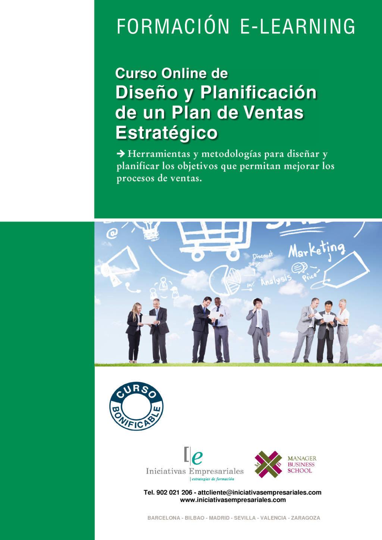 DISENO_PLANIFICACION_PLAN_VENTAS_ESTRATEGICO.jpg