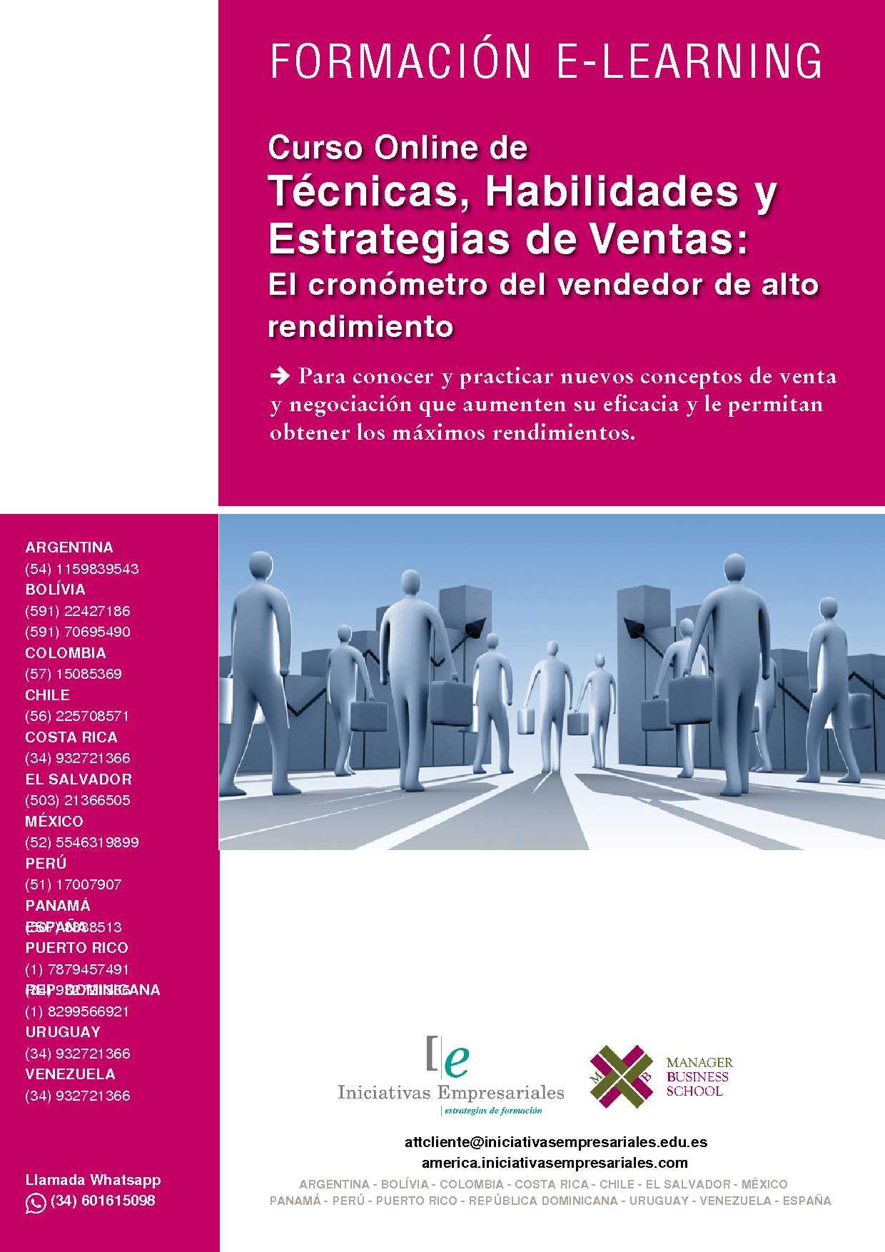 Fantástico Habilidades De Reanudar Vendedor Inspiración - Ejemplo ...
