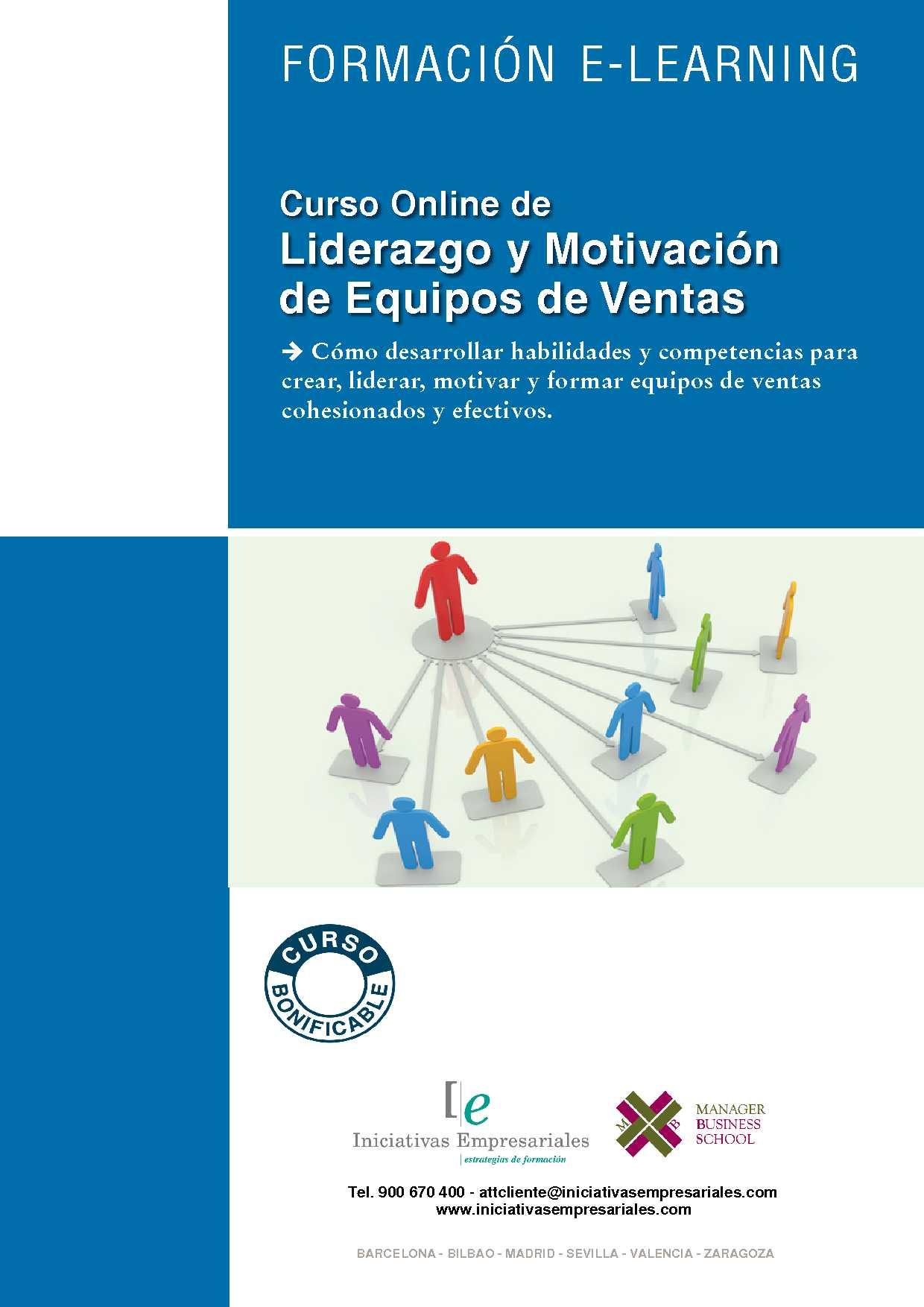 Magnífico Reanudar Competencias Y Habilidades Elaboración - Ejemplo ...