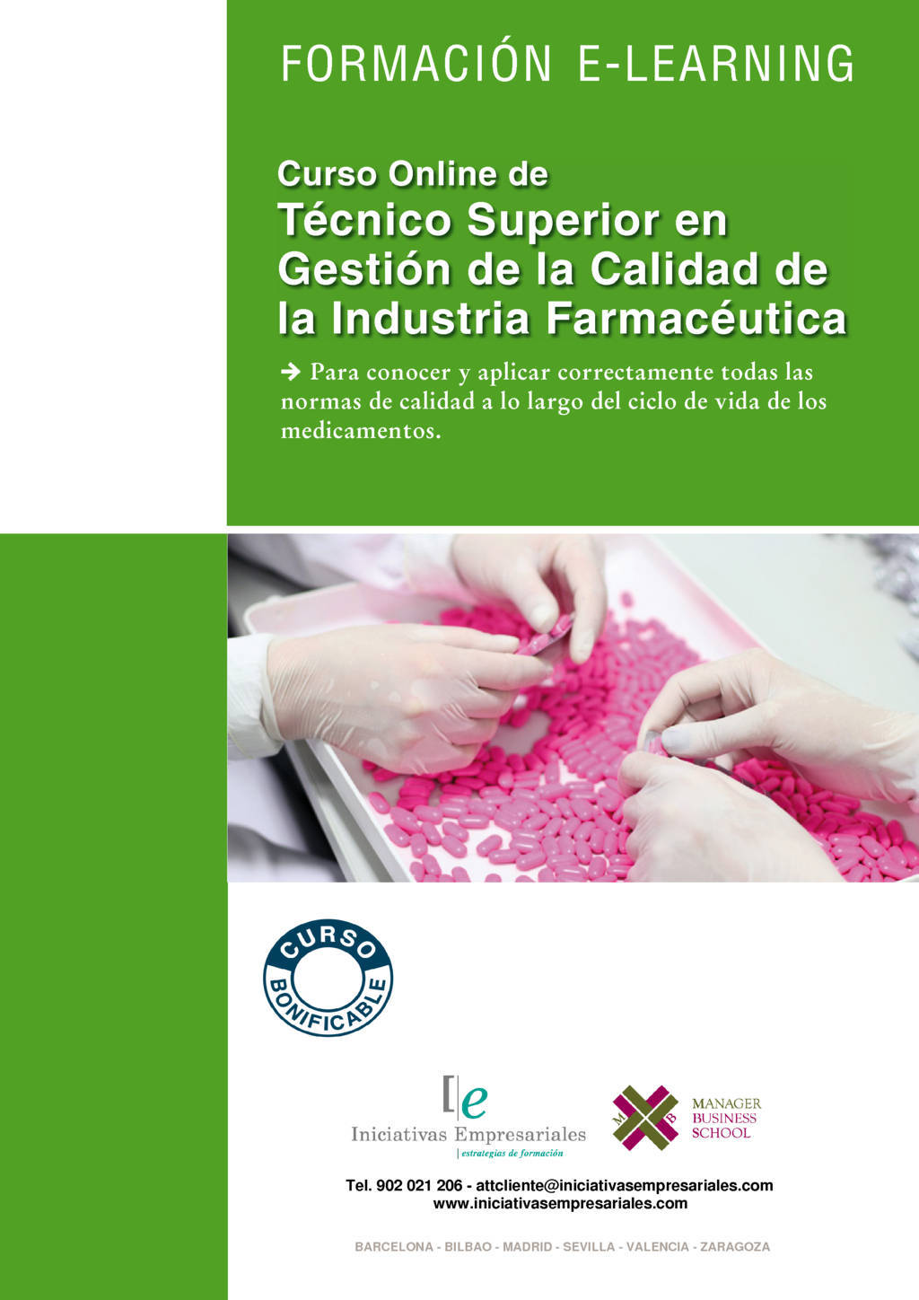 tecnico_superior_gestion_calidad_industria_farmaceutica.jpg